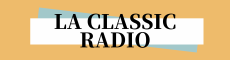 La Classic Radio Banar
