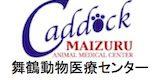 舞鶴動物医療センター