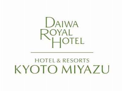 Hotel&Resorts KYOTO MIYAZU