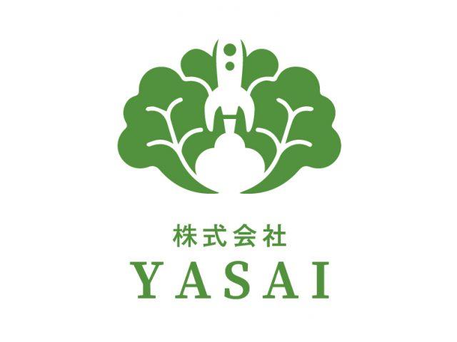 株式会社YASAI