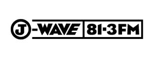J-WAVE FM81.3